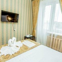 Мини-отель WELCOME комната для гостей фото 3