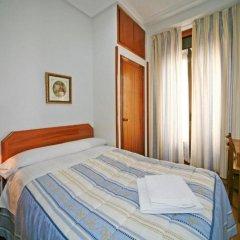 Отель Hostal San Antonio Испания, Мадрид - отзывы, цены и фото номеров - забронировать отель Hostal San Antonio онлайн детские мероприятия