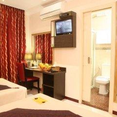 Отель Le Vieux Nice Inn Мальдивы, Северный атолл Мале - отзывы, цены и фото номеров - забронировать отель Le Vieux Nice Inn онлайн спа фото 2