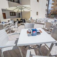 Отель Portofino фото 2