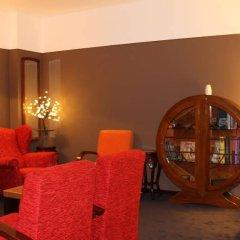 Отель Romano Hostel Португалия, Валонгу - отзывы, цены и фото номеров - забронировать отель Romano Hostel онлайн развлечения