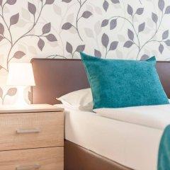 Отель Prince Apartments Венгрия, Будапешт - 4 отзыва об отеле, цены и фото номеров - забронировать отель Prince Apartments онлайн удобства в номере