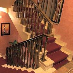 Hotel Al Ritrovo Пьяцца-Армерина фото 11