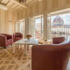 Отель California Италия, Флоренция - 1 отзыв об отеле, цены и фото номеров - забронировать отель California онлайн комната для гостей