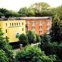 Отель Gartenhotel Altmannsdorf Hotel 1 Австрия, Вена - отзывы, цены и фото номеров - забронировать отель Gartenhotel Altmannsdorf Hotel 1 онлайн