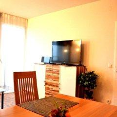Отель Easyapartments Central Зальцбург удобства в номере