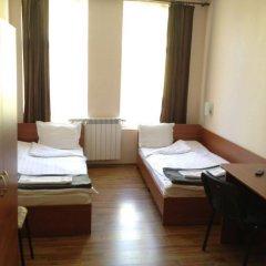 Отель Guesthouse Sonata Болгария, Кюстендил - отзывы, цены и фото номеров - забронировать отель Guesthouse Sonata онлайн комната для гостей