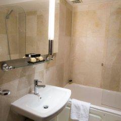 Cheshire Hotel ванная фото 3
