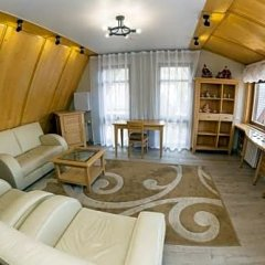 Гостиница Анастасия в Николе отзывы, цены и фото номеров - забронировать гостиницу Анастасия онлайн Никола фото 2