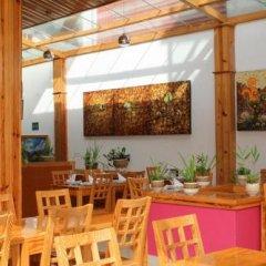 Hotel Waman фото 15