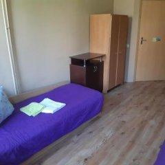 Отель RUGELIS Литва, Мажейкяй - отзывы, цены и фото номеров - забронировать отель RUGELIS онлайн комната для гостей фото 2