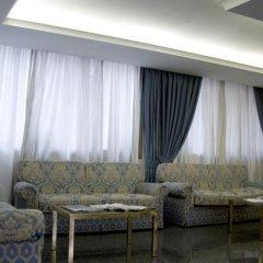 Hotel Santa Maura комната для гостей