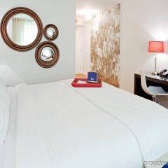 Отель Hayden США, Нью-Йорк - отзывы, цены и фото номеров - забронировать отель Hayden онлайн комната для гостей фото 5