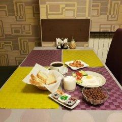 Гостиница «Эль Греко» в Краснодаре 13 отзывов об отеле, цены и фото номеров - забронировать гостиницу «Эль Греко» онлайн Краснодар фото 4