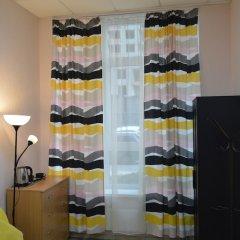 Гостиница Eburg Hotel - Hostel в Екатеринбурге отзывы, цены и фото номеров - забронировать гостиницу Eburg Hotel - Hostel онлайн Екатеринбург питание
