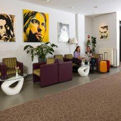 Отель Arion Cityhotel Vienna Австрия, Вена - 5 отзывов об отеле, цены и фото номеров - забронировать отель Arion Cityhotel Vienna онлайн спа