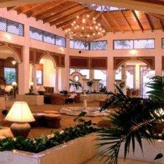 Отель Occidental Punta Cana - All Inclusive Resort фото 5