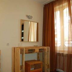 Отель Pop Bogomil удобства в номере