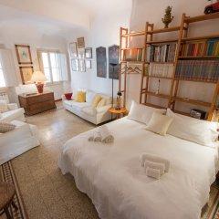 Отель Teatina Италия, Флоренция - отзывы, цены и фото номеров - забронировать отель Teatina онлайн развлечения