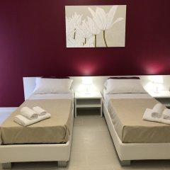 Отель Bealù Сиракуза комната для гостей фото 2