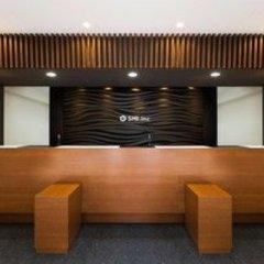 Отель VIRAGE Фукуока интерьер отеля фото 3