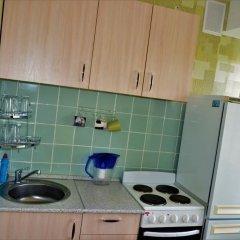 Гостиница BestFlat24 Sviblovo в Москве отзывы, цены и фото номеров - забронировать гостиницу BestFlat24 Sviblovo онлайн Москва в номере фото 2