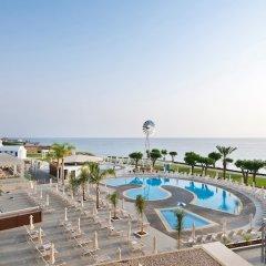 Pernera Beach Hotel - All Inclusive балкон