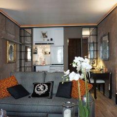 Отель Champs Elysã©Es - Studio - Paris 8 Франция, Париж - отзывы, цены и фото номеров - забронировать отель Champs Elysã©Es - Studio - Paris 8 онлайн фото 5