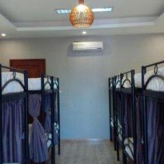 Отель Ha Noi Lantern Dorm - Adults Only Вьетнам, Ханой - отзывы, цены и фото номеров - забронировать отель Ha Noi Lantern Dorm - Adults Only онлайн развлечения фото 4
