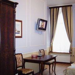 Мини-отель MK Классик удобства в номере фото 3