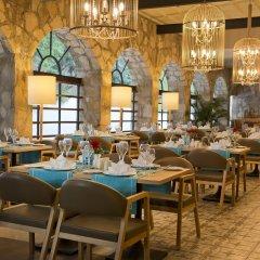 Отель Barut Hemera фото 3