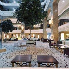 Kharkiv Palace Hotel бассейн фото 3