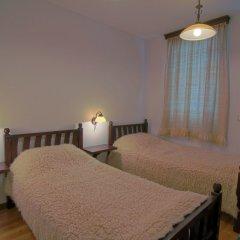Отель Holiday Village Kochorite Пампорово комната для гостей фото 3