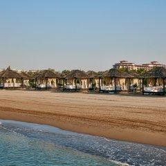 Gloria Serenity Resort Турция, Белек - 3 отзыва об отеле, цены и фото номеров - забронировать отель Gloria Serenity Resort - All Inclusive онлайн вид на фасад