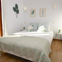 Отель Sant Miquel Homes Albufera Испания, Пальма-де-Майорка - отзывы, цены и фото номеров - забронировать отель Sant Miquel Homes Albufera онлайн