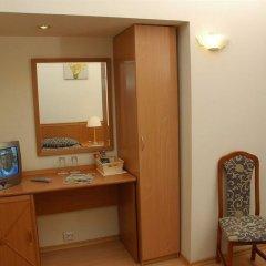 Гостевой Дом Невский 3 удобства в номере фото 2