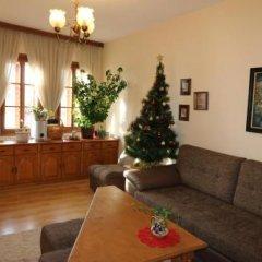 Отель Guest House Divna 2* Коттедж фото 34