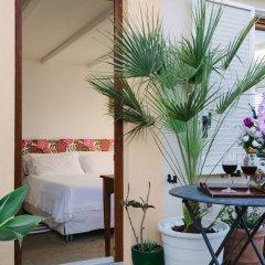 Отель Giuggiulena Италия, Сиракуза - отзывы, цены и фото номеров - забронировать отель Giuggiulena онлайн спа