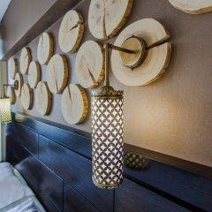 Гостиница Иркутск в Иркутске 4 отзыва об отеле, цены и фото номеров - забронировать гостиницу Иркутск онлайн интерьер отеля фото 3
