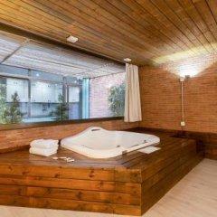 Отель Apartamentos DV Испания, Барселона - отзывы, цены и фото номеров - забронировать отель Apartamentos DV онлайн фото 22