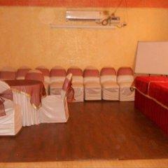 Отель La Vista Индия, Нью-Дели - отзывы, цены и фото номеров - забронировать отель La Vista онлайн помещение для мероприятий фото 2