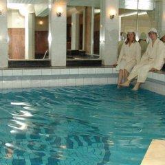 Гостиница Абриколь в Хабаровске 1 отзыв об отеле, цены и фото номеров - забронировать гостиницу Абриколь онлайн Хабаровск бассейн