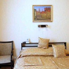 Гостиница Apartmenti na Sennoy комната для гостей фото 3