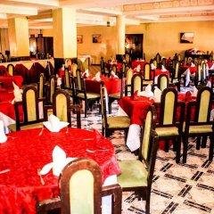 Отель Hôtel Farah Al Janoub Марокко, Уарзазат - отзывы, цены и фото номеров - забронировать отель Hôtel Farah Al Janoub онлайн помещение для мероприятий