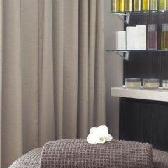 Отель Crowne Plaza London - Docklands Великобритания, Лондон - отзывы, цены и фото номеров - забронировать отель Crowne Plaza London - Docklands онлайн