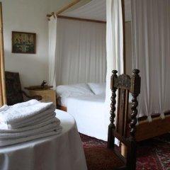 Отель B&B Lappersfort