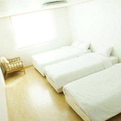 Отель Blessing in Seoul Южная Корея, Сеул - отзывы, цены и фото номеров - забронировать отель Blessing in Seoul онлайн ванная фото 2