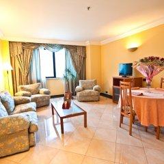 Гостиница River Palace Казахстан, Атырау - отзывы, цены и фото номеров - забронировать гостиницу River Palace онлайн спа