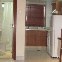 Отель Al Majarah Residence ОАЭ, Шарджа - отзывы, цены и фото номеров - забронировать отель Al Majarah Residence онлайн в номере