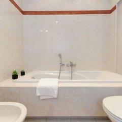 Отель Le Savoy Франция, Ницца - отзывы, цены и фото номеров - забронировать отель Le Savoy онлайн ванная фото 2